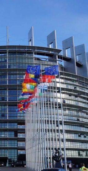 La directive européenne sur les travailleurs détachés